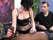 cuckold sessions - Veruca James