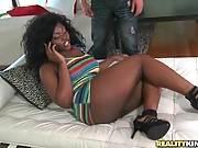 Frisky Selita Bly