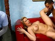 Jaycie Lane