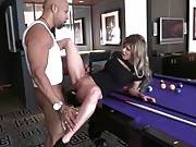 Awesome Chloe Chaos And Shane Diesel Free Their Lust 3