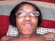 Big ass black girl. Jayden Starr