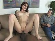 cuckold sessions - Lizzie Tucker