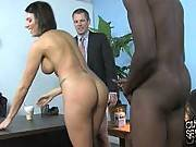 cuckold sessions - Juelz Ventura