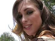 It's no wonder that fans and members have been blowing us up with requests for Riley Reid